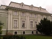 Vila Ferdinanda Czeicznera, Nový Jičín